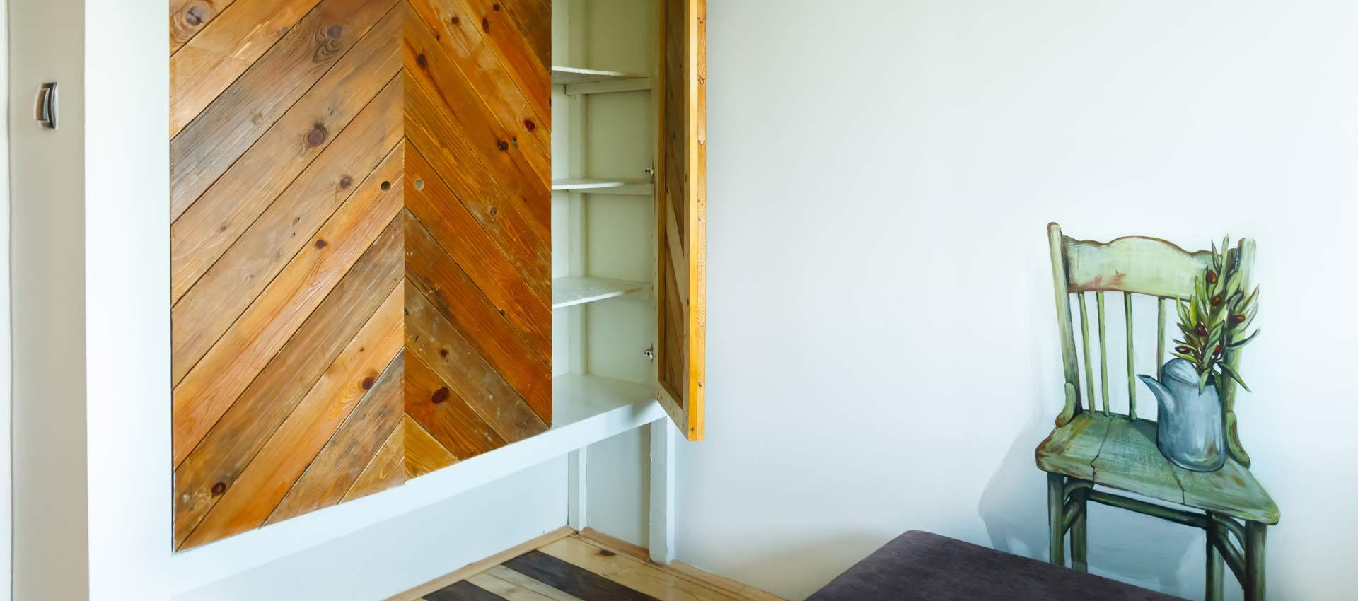 apartment-slide-1