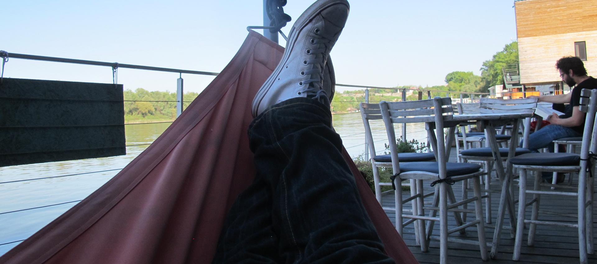 hostel-slide-5