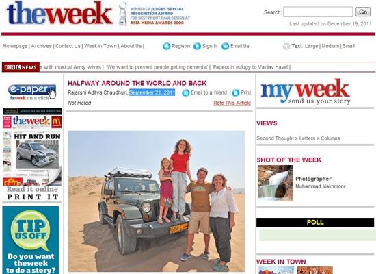 1_theweek