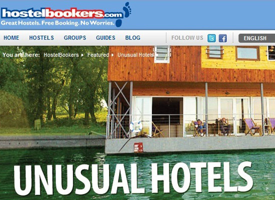 6_unusual-hotels1