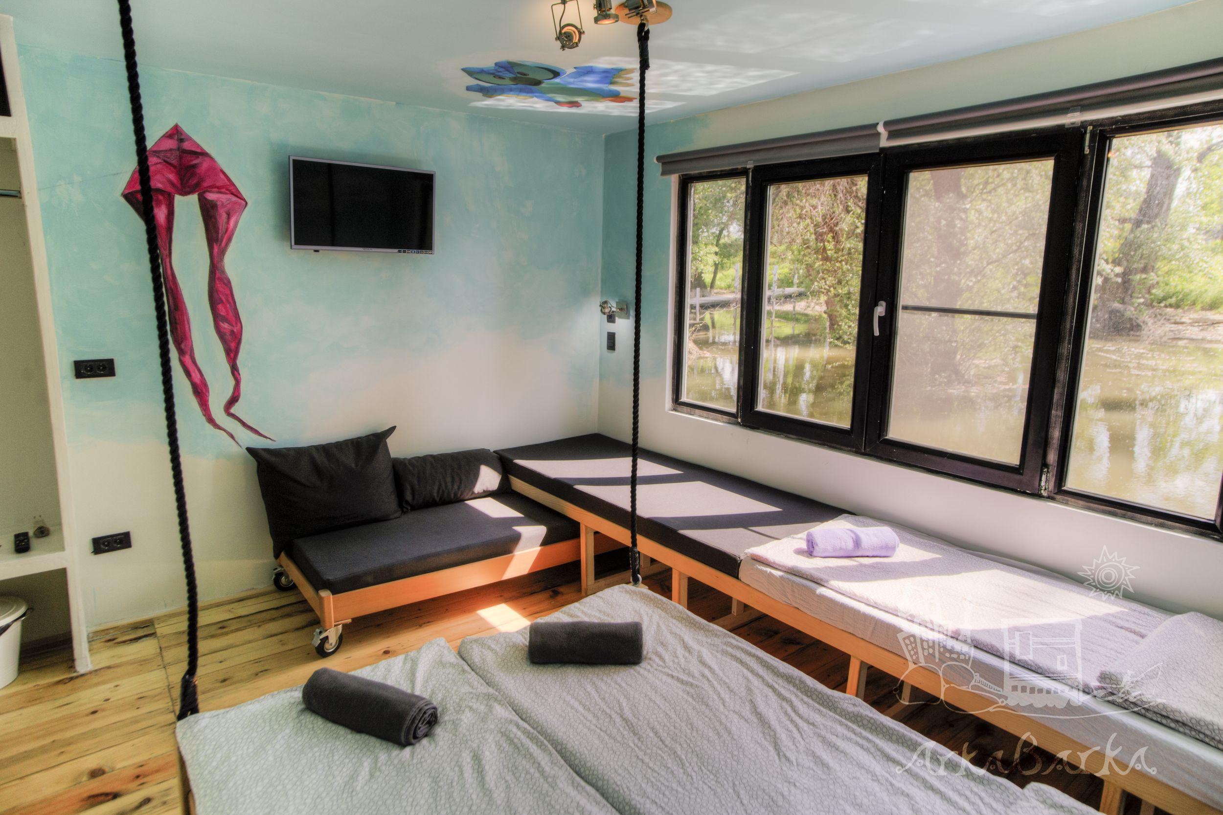 quad-room-slide1